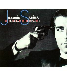 Ruleta Rusa-1 CD