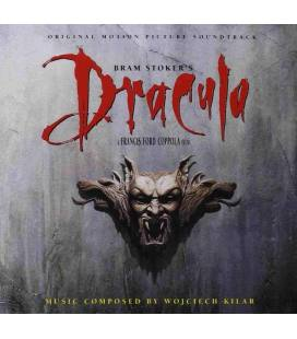 Bram Stoker'S Dracula-1 CD