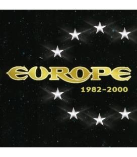 1982-2000-1 CD