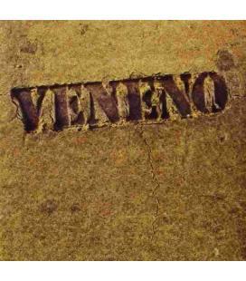 Veneno-1 CD