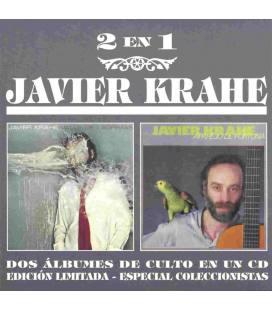 Valle De Lagrimas/Aparejo De Fortuna-1 CD