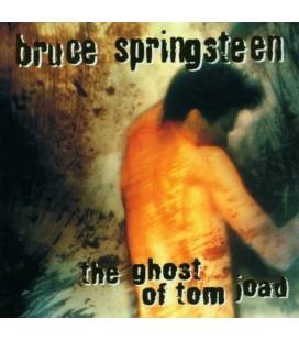The Ghost Of Tom Joad-1 CD