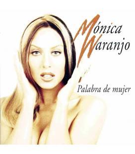 Palabra De Mujer-1 CD