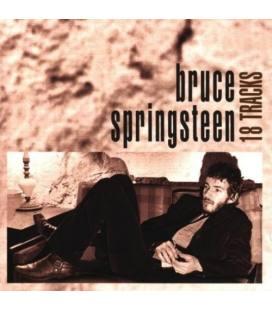 18 Tracks-1 CD