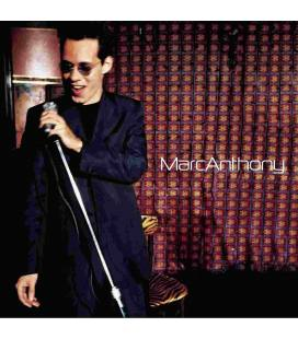 Marc Anthony-1 CD