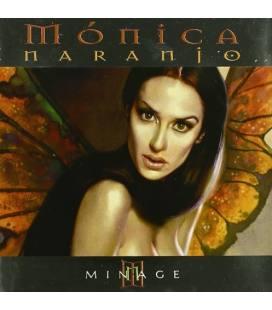 Minage (Edicion Especial)-1 CD