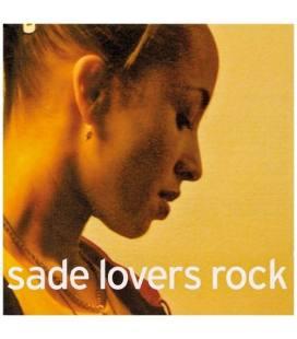 Lover'S Rock-1 CD