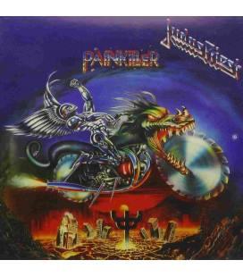 Painkiller-1 CD