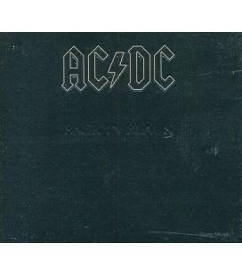 Back In Black-1 CD