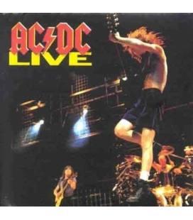 Live '92-1 CD