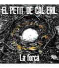 La Força-1 CD