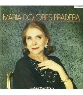 Amarraditos-1 CD