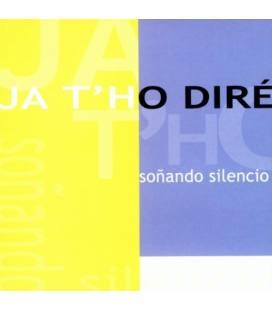 Soñando Silencio-1 CD