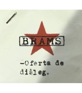 Oferta De Dialeg-1 CD
