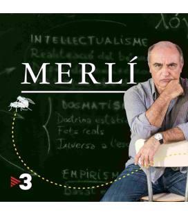 Merlí-1 CD