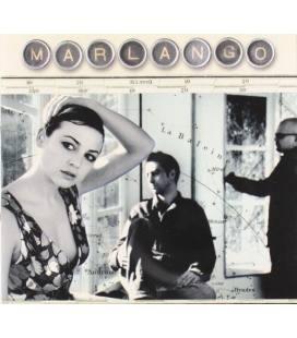 Marlango-1 CD