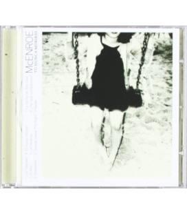 Tú Nunca Morirás-1 CD
