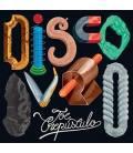 Disco Duro-1 CD