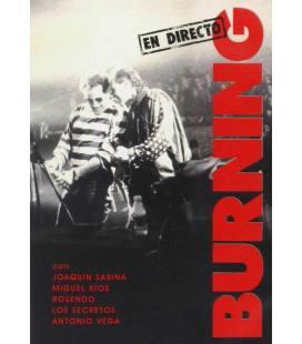 En Directo-1 DVD