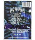 Live In San Francisco-1 DVD