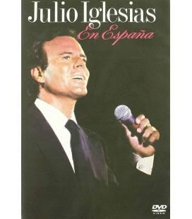 En España-1 DVD