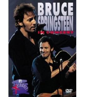 In Concert - Mtv (Un)Plugged-1 DVD