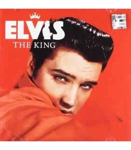 The King-2 CD