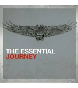 The Essential Serie (New)-2 CD