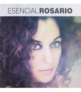 Esencial Rosario (2 CD)