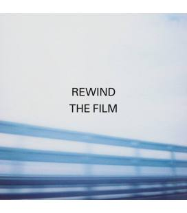 Rewind The Film. Deluxe (2 CD)