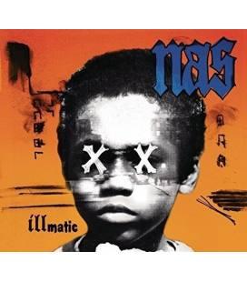 Illmatic Xx. Classic Albums