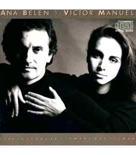 Para La Ternura/Siempre Hay Ti-2 CD