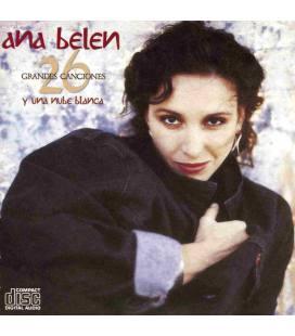 26 Grandes Canciones Y Una Nub-2 CD