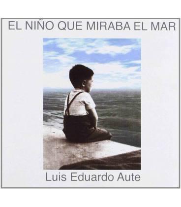 El Niño Que Miraba El Mar CD+DVD (Cristal)