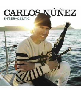 Inter-Celtic. CD + DVD