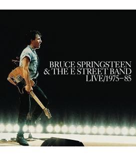 Live 1975-85-3 CD