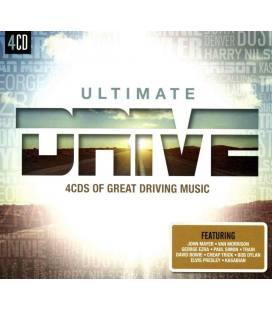 Ultimate...Drive