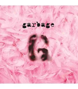 Garbage-2 CD