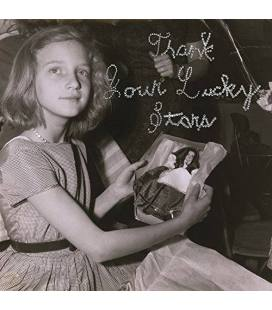 Thank Your Lucky Stars-1 CD