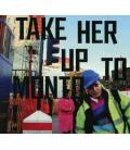 Take Her Up To Monto-1 CD