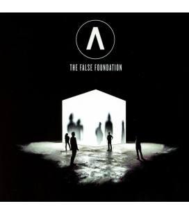 The False Foundation