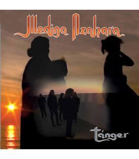 Tanger-CD