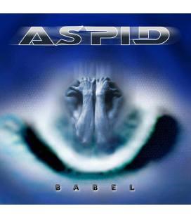 Babel-CD