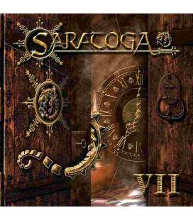 VII-CD