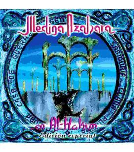 Al Hakim - Ed. Especial-CD