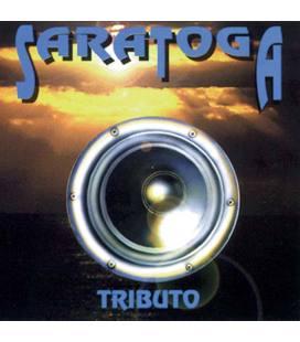 Tributo-CD