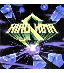 Hiroshima-CD
