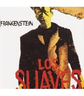 Frankestein-CD