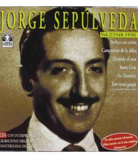 Vol. 2-2 CD