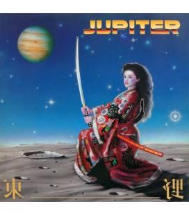 Júpiter - 1 CD